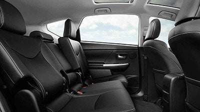 2017 prius v in chesapeake va new cars priority toyota chesapeake. Black Bedroom Furniture Sets. Home Design Ideas