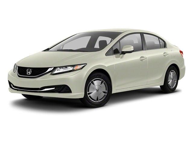 Priority Honda New Honda Dealership In Chesapeake Va