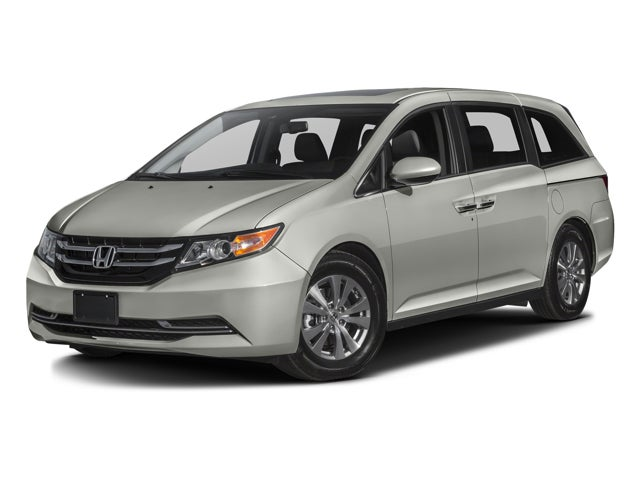 2016 honda odyssey ex l chesapeake va area toyota dealer serving chesapeake va new and used. Black Bedroom Furniture Sets. Home Design Ideas