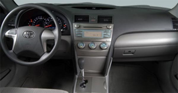 Used Car Inventory At Priority Hyundai Pre Owned Hyundai