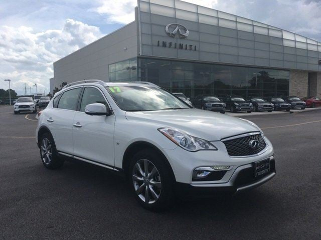 2017 Infiniti Qx50 Chesapeake Va Area Toyota Dealer Serving New And Used Dealership Virginia Beach Norfolk Suffolk