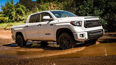 2017 tundra in chesapeake, va | truck dealer | priority toyota