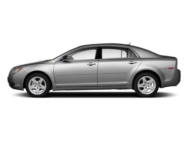 Great 2010 Chevrolet Malibu LT In Chesapeake, VA   Priority Toyota Chesapeake