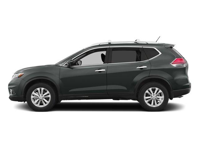 Virginia Nissan Dealerships Upcomingcarshq Com