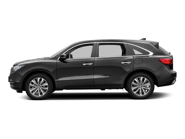 advance package priority toyota area used va in dealer acura rdx chesapeake dealership