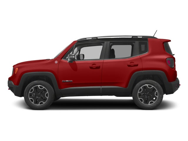Priority Toyota Chesapeake Serving Norfolk Virginia