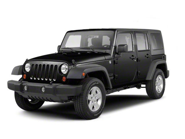 2011 jeep wrangler unlimited rubicon chesapeake va area toyota dealer serving chesapeake va. Black Bedroom Furniture Sets. Home Design Ideas