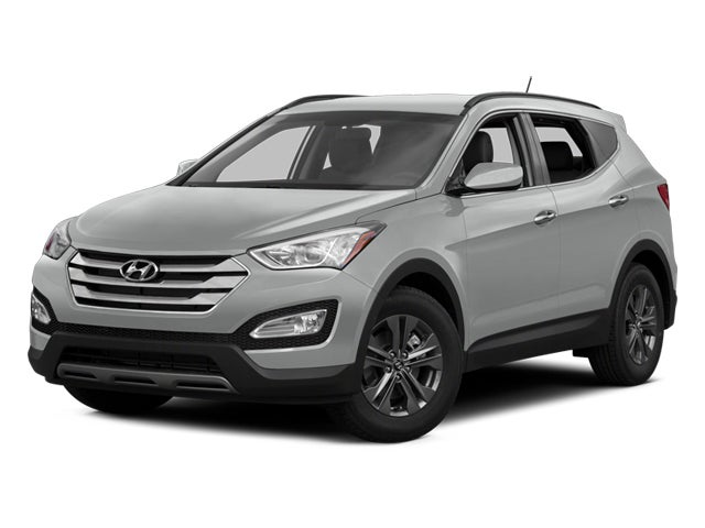 Used Inventory Priority Hyundai Serving Norfolk Autos Post