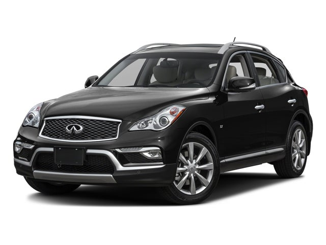 2016 Infiniti Qx50 Base In Chesapeake Va Priority Toyota