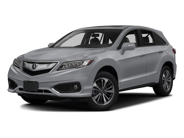 acura va dealer pre tlx owned dealership used in henrico mcgeorge certified