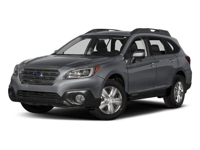 2017 Subaru Outback 25i Chesapeake Va Area Toyota Dealer Serving. 2017 Subaru Outback 25i In Chesapeake Va Priority Toyota. Subaru. 2001 Subaru Outback Suspension Parts Diagram At Scoala.co