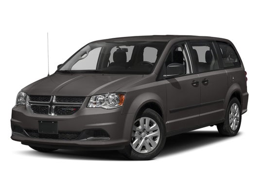 p2173 chrysler town and country