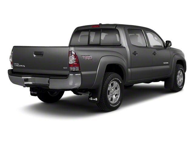 2010 Toyota Tacoma Prerunner In Chesapeake Va Priority