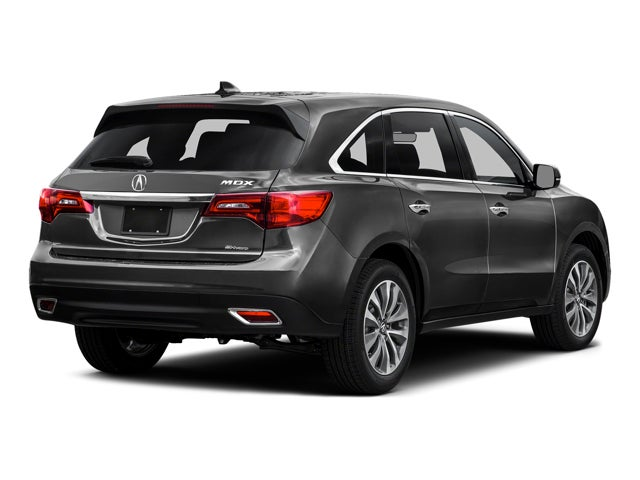 toyota chesapeake priority dealership used serving rdx base area in va dealer acura