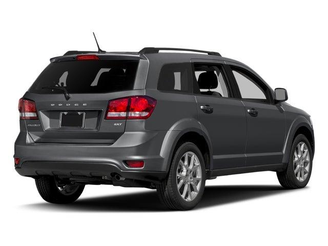 2016 Dodge Journey >> 2016 Dodge Journey Sxt Chesapeake Va Area Toyota Dealer Serving