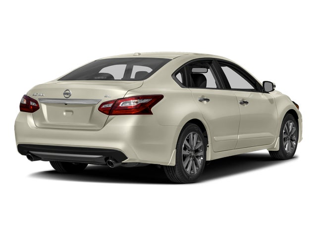 2017 Nissan Altima 3 5 Sl Chesapeake Va Area Toyota Dealer Serving