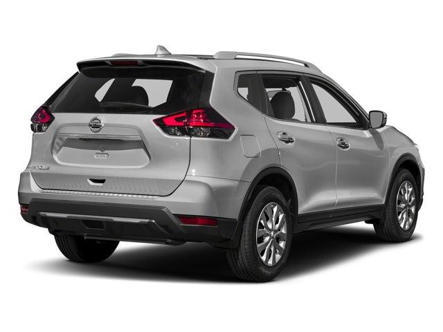 New 2017 Nissan Models Chesapeake Nissan Dealer Autos Post