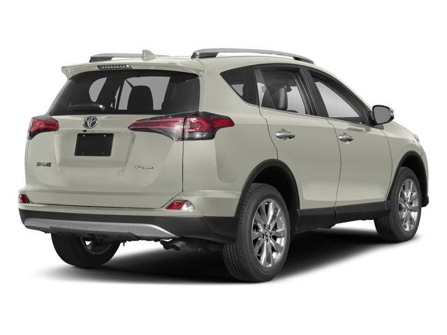 Priority Toyota Used Cars Chesapeake Va