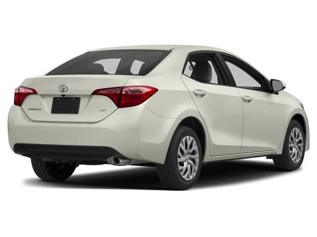 Captivating 2019 Toyota Corolla LE In Chesapeake, VA   Priority Toyota Chesapeake