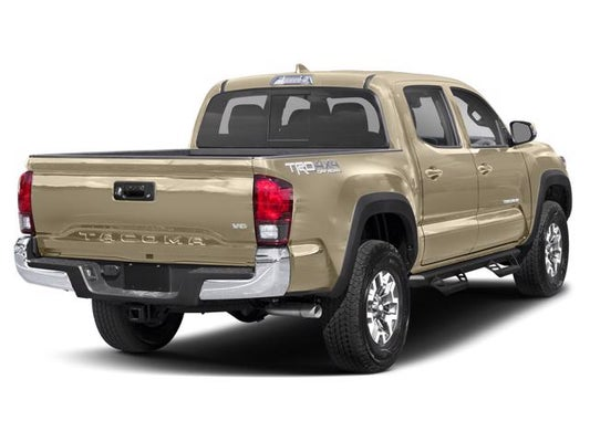2019 toyota tacoma trd off-road in chesapeake, va - priority toyota  chesapeake