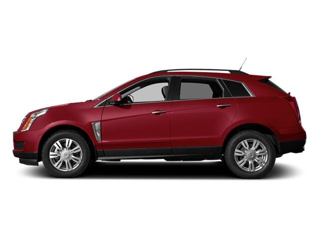 Cadillac SRX Premium Chesapeake VA Area Toyota Dealer - Cadillac dealers in virginia