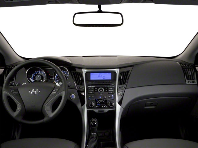 2013 Hyundai Sonata GLS In Chesapeake, VA   Priority Toyota Chesapeake