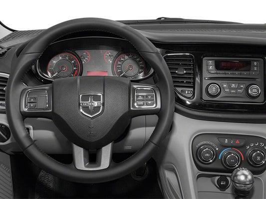 2014 Dodge Dart Aero Chesapeake Va Area Toyota Dealer Serving