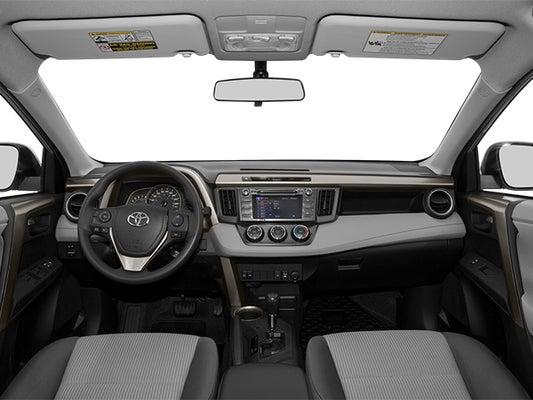 2014 Toyota Rav4 Xle Chesapeake Va Area Toyota Dealer Serving Chesapeake Va New And Used Toyota Dealership Serving Virginia Beach Norfolk Suffolk Va