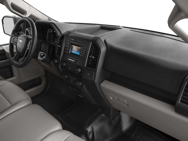 2015 ford f 150 lariat in chesapeake va priority toyota chesapeake