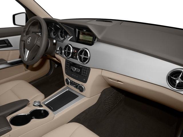 2015 mercedes benz glk 350 chesapeake va area toyota for Mercedes benz glk350 service b cost