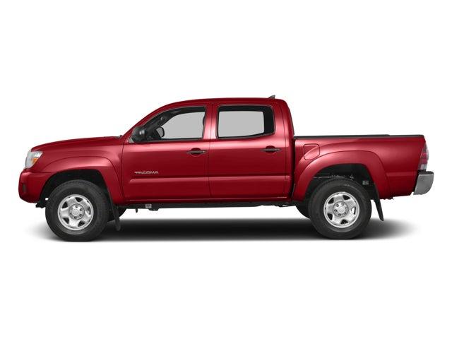 Worksheet. 2015 Toyota Tacoma TRD Sport  Chesapeake VA area Toyota dealer