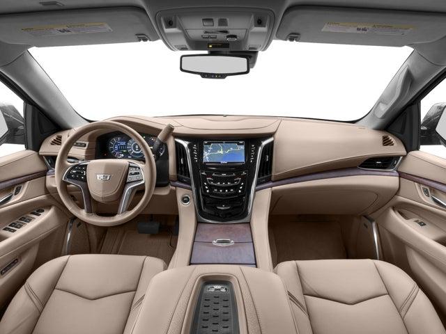 Cadillac Escalade Platinum Edition Chesapeake VA Area - Cadillac dealers in virginia