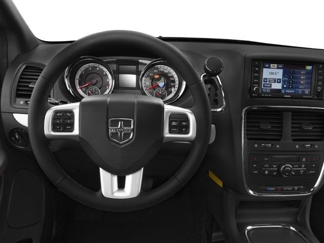 2016 dodge grand caravan r t lifetime powertrain warranty chesapeake va area toyota dealer. Black Bedroom Furniture Sets. Home Design Ideas