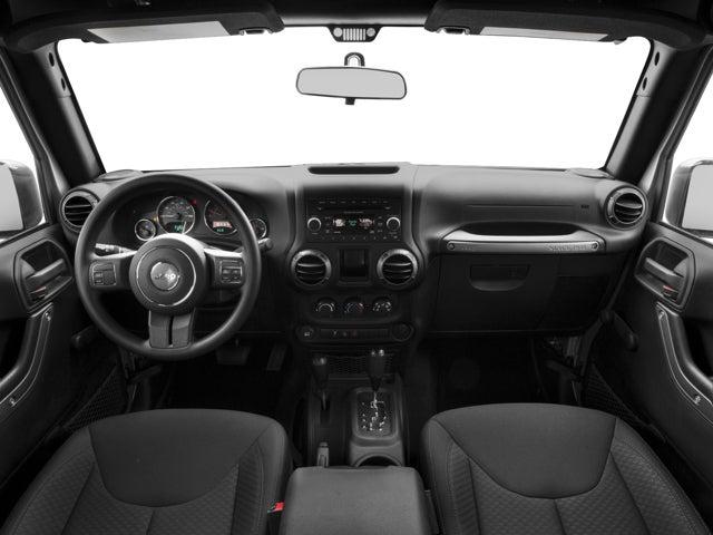 white jeep rubicon interior elegant interior profile jeep wrangler with white jeep rubicon. Black Bedroom Furniture Sets. Home Design Ideas