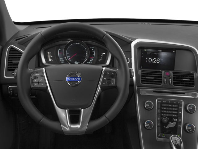 for htm sale lease cross volvo country awd va hampton dealership sedan new stock