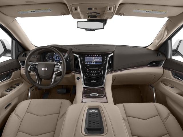 2017 Cadillac Escalade Esv Luxury Chesapeake Va Area Toyota Dealer Serving Chesapeake Va New