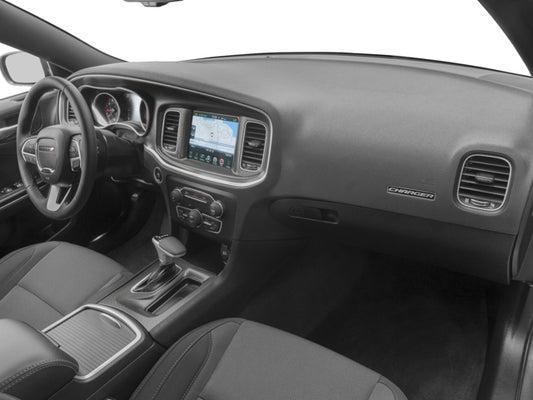 2017 Dodge Charger >> 2017 Dodge Charger Sxt Chesapeake Va Area Toyota Dealer Serving