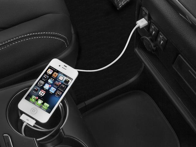 2017 Toyota Sienna Se Premium 7 Penger In Chesapeake Va Priority