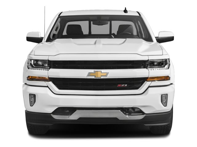 2018 chevrolet silverado 1500 lt lt1 chesapeake va area toyota rh prioritytoyotachesapeake com Service Chevrolet Chevrolet Truck Service