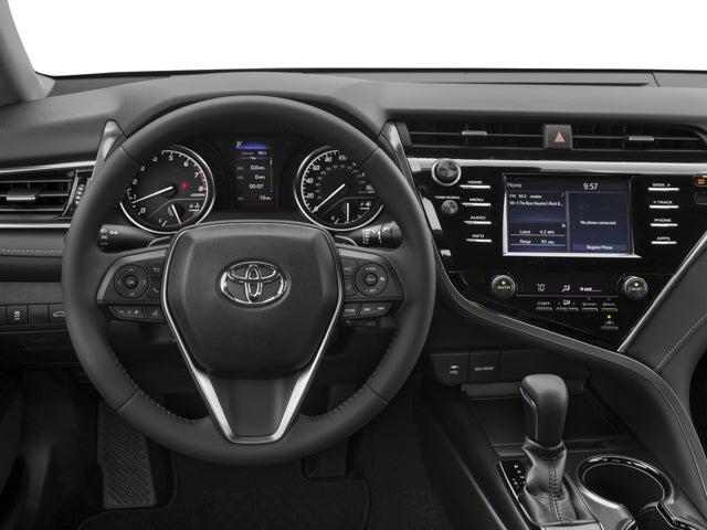 2018 Toyota Camry L In Chesapeake Va Priority