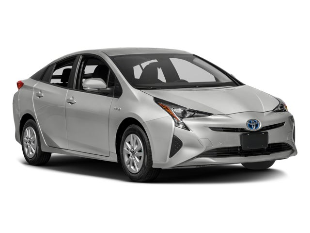 hatchback miami prius toyota fwd in kendall new eco inventory two