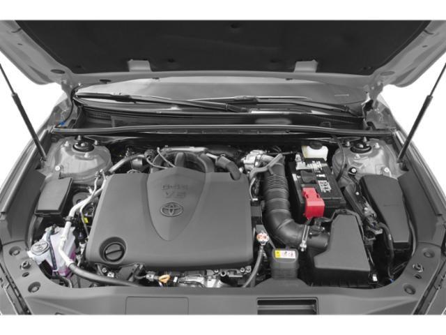 2019 Toyota Avalon Limited Toyota Dealer Serving Chesapeake Va