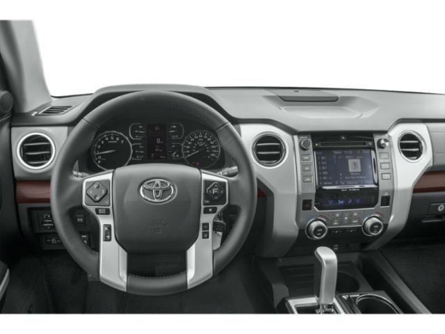 2019 Toyota Tundra TRD Pro   Toyota dealer serving ...