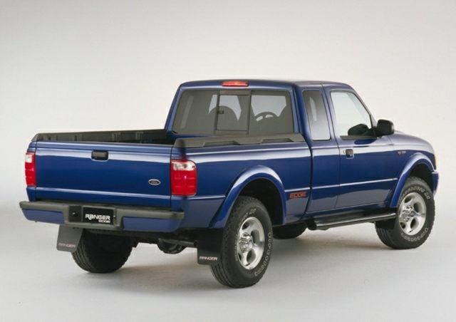 2001 ford ranger edge chesapeake va area toyota dealer serving rh prioritytoyotachesapeake com