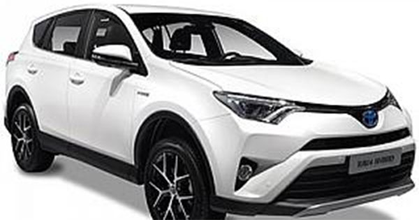 The Best Toyotas For College Students Priority Toyota - Cool cars for young adults