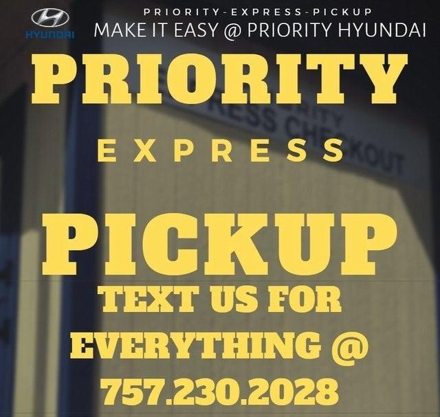 2013 Hyundai Tucson Gls Chesapeake Va Area Toyota Dealer Serving Rh  Prioritytoyotachesapeake Com 2013 Hyundai Elantra