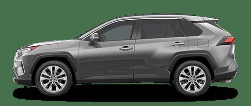 Toyota Dealership | Cars for Sale in Chesapeake, VA