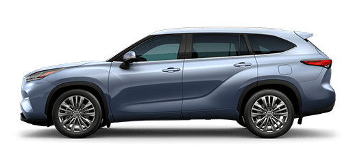 Toyota Dealership Cars For Sale In Chesapeake Va Priority Toyota Chesapeake